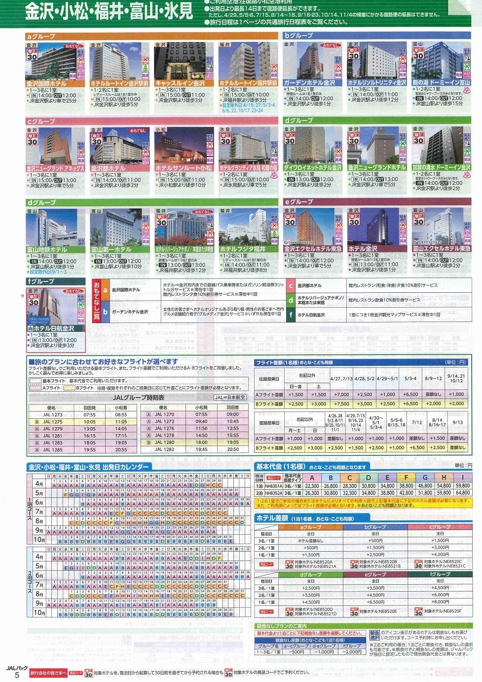 http://www.ianryoko.jp/%E9%87%91%E6%B2%A2%E5%B0%8F%E6%9D%BE%E7%A6%8F%E4%BA%95.jpg